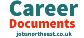 Career Documents and Resources